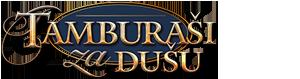 Tamburaši za dušu - Službena stranica tamburaškog sastava